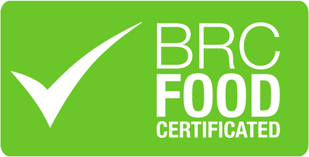 La BRC Food