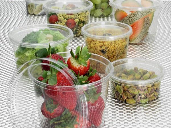 Le contact alimentaire est un impératif que les professionnels de l'agroalimentaire ne doivent pas laisser de côté