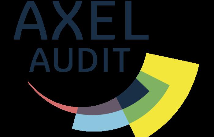 AXEL AUDIT simplifie l'audit externe