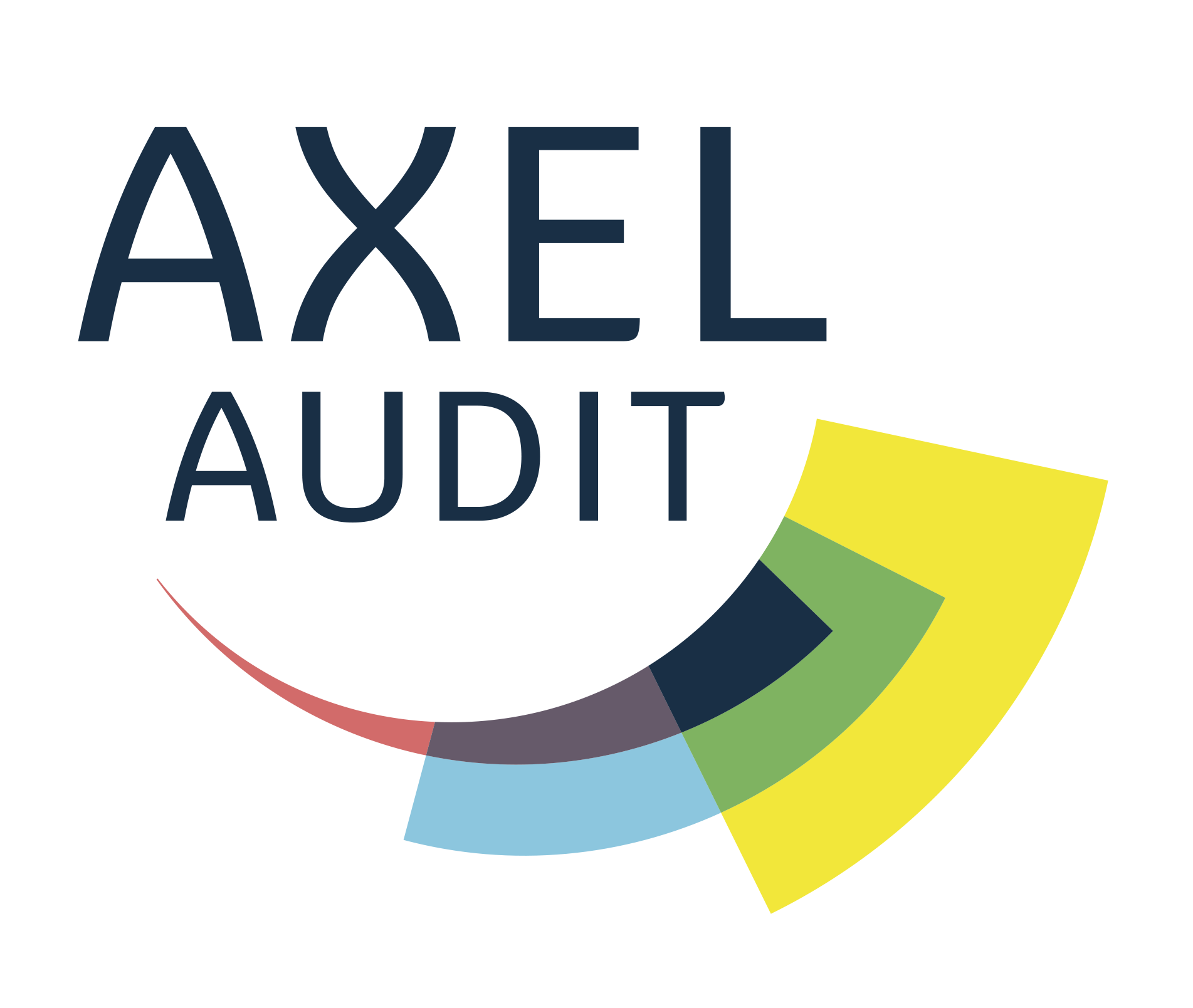 AXEL AUDIT simplifie l'audit externe