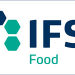 L'IFS Food arrive à sa version 7