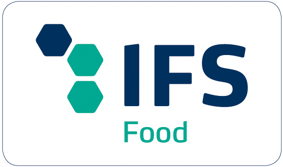 L'IFS Food arrive à sa version 7