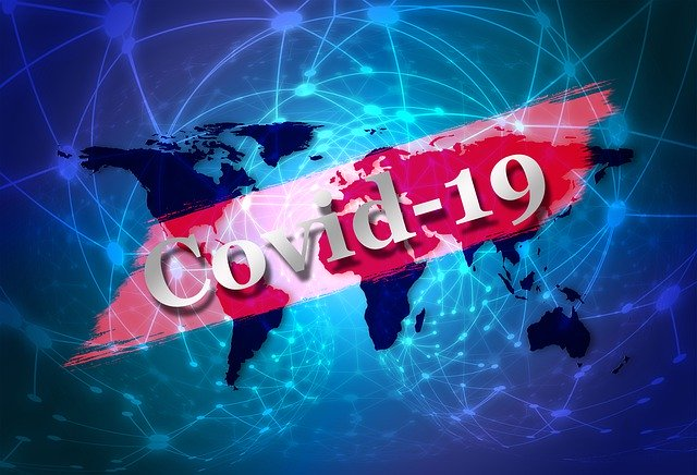 La crise mondiale du Coronavirus
