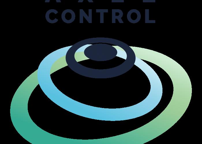 Axel control notre outil digitalisé