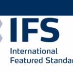 Nouveau référentiel IFS