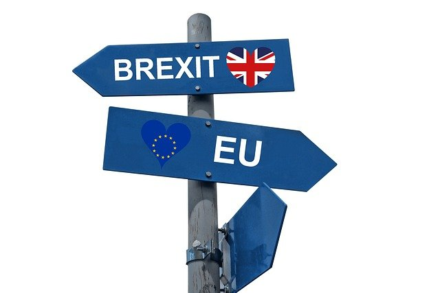 Le Brexit approche