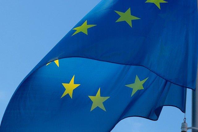 Le paquet hygène fait partie de la réglementation européenne